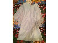 River island dress - size 10