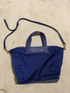 Authentic Marc by Marc Jacobs Purse