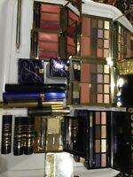 Estée Lauder makeup NEW