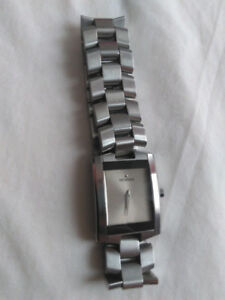 Montre Movado Watch
