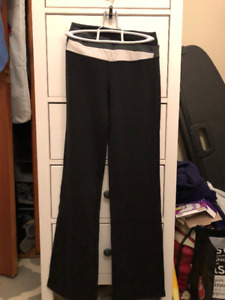 Lululemon Astro Pant **PRICED TO SELL