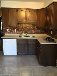 Luxury ALL INCLUSIVE Rental- Starting May 2017- 5 bdrms & 4Baths London Ontario image 4