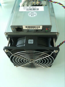 Bitcoin Miner Th S | Kijiji - Buy, Sell & Save with Canada's