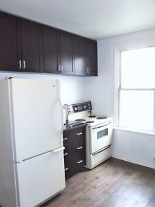 BIG & BRIGHT 4BEDROOM APARTMENT - CENTRETOWN - CARLETON STUDENTS