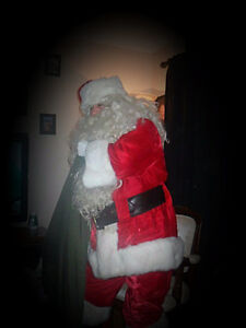 Santa for hire! Windsor Region Ontario image 3