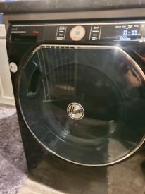 Hoover 10kg washing machine