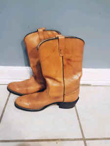 2d6e7c0c32e Wolverine Boot | Kijiji in Ontario. - Buy, Sell & Save with Canada's ...