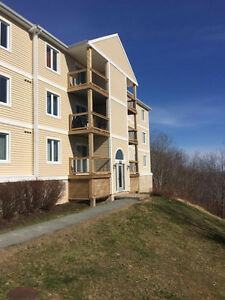 Affordable condo living in Bedford
