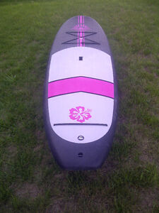 10'0 Betty Stand Up Paddleboard