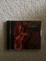 Maroon 5 CD - plus others on my kijiji
