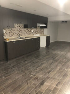 Rooms for Rent - Female