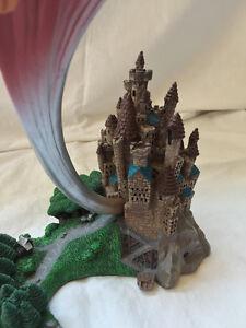 """Harry Potter """"Gryffindor Victory"""" Collectors Piece Sarnia Sarnia Area image 6"""