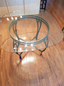 Dining set 5 piece
