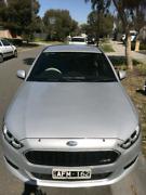 Ford Falcon FGX XR6,2015,56,000km,Fullservice hist,12 months  reg Craigieburn Hume Area Preview
