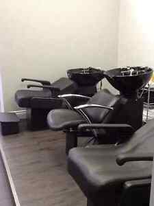 Hair Salon + Barber Shop Service In Cambridge Cambridge Kitchener Area image 5
