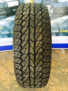 37 13.5 20 Mud + Snow (Winter) Tires - 10 PLY - Many Sizes Edmonton Edmonton Area image 7
