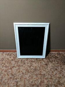 Decorative Chalk Board