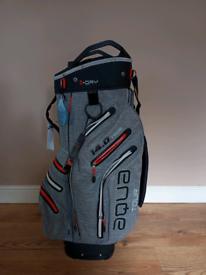 Golf Bag - Big Max Tour 3 Cart Bag