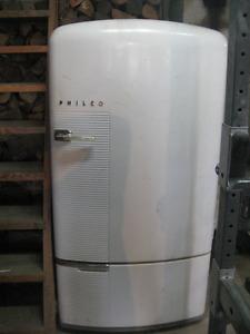 Philco fridge/freezer
