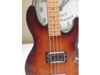 Peavey T-45 Bass