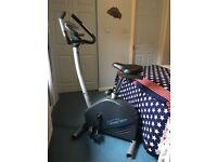 York Cardiofit Exercise Bike