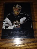 Various hockey cards for sale $$$