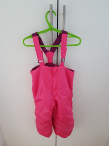6cae42258d57f Buy or Sell 3T Toddler Clothing in Calgary | New and Used Baby Items ...