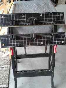 workmate  jobmate bench
