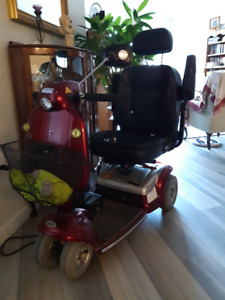 Electric Scooter | Kijiji in British Columbia  - Buy, Sell