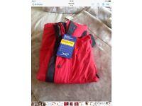 Regatta waterproof jacket. XXL NEW.