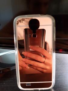 Étui / Cell phone case Samsung Galaxy s5 Et s4