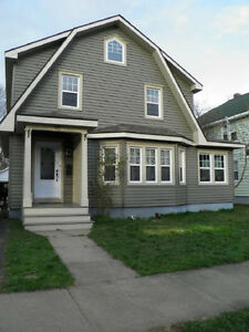 Open House- Sunday May 1st 2-4pm