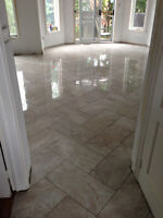 PROFESSIONAL TILE INSTALLERS!!!!