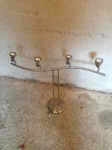 Ceiling Light Fixture Kitchener / Waterloo Kitchener Area image 1