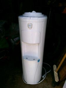Vitapür Water Cooler