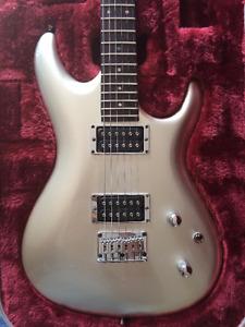 Guitare Ibanez JS1600PSV - Vente ou échange