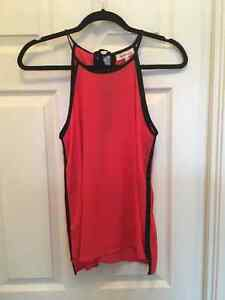 Brand Name Women's Clothes for sale (size sm&med) Kingston Kingston Area image 1