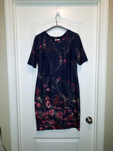 Maternity Clothes - small/medium