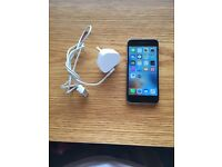 2x Iphone 6 128gb