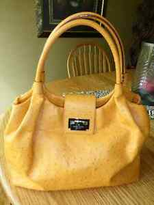 Kate Spade authentic purse