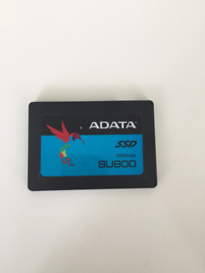SSD ADATA 128GB Solid State Drive (NO CABLE)