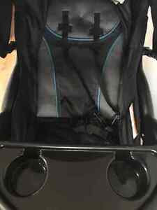 Moving sell , Baby trend stroller, car seat Kitchener / Waterloo Kitchener Area image 7
