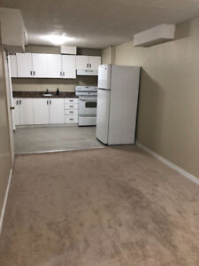 Basement for RENT.....Great location