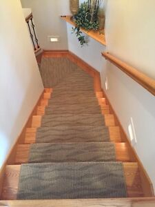 Perrys carpet s for 29 years Kitchener / Waterloo Kitchener Area image 4