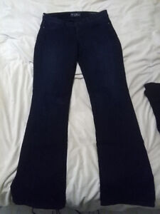 Guess Kate boot jeans