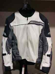 Joe Rocket Pheonix 11.0 Motorcycle Jacket