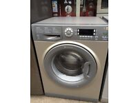 Hotpoint 9kg washing machine £145 delivered