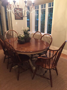 French Country Buy And Sell Furniture In Ontario