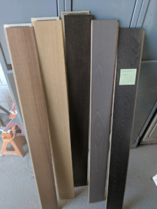 Click down Engineered Hardwood Flooring sale