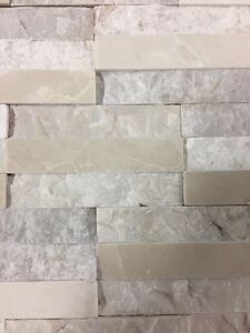 In Stock - Exclusive Marble Mosaic Tile London Ontario image 1